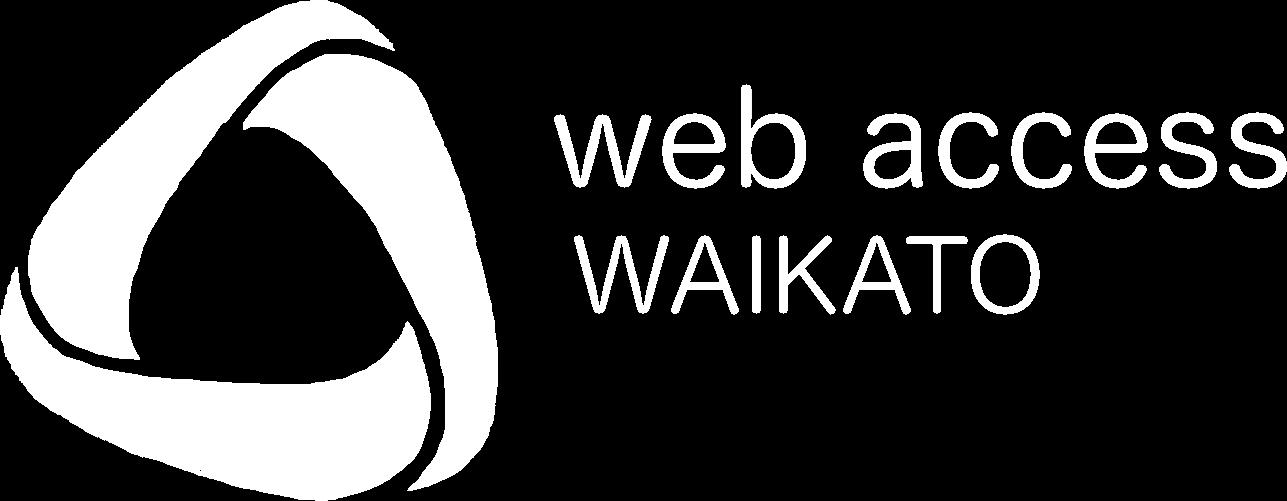 Web Access Waikato Trust